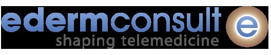 Logo edermconsult