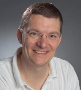 Rainer-Hofmann-Wellenhof